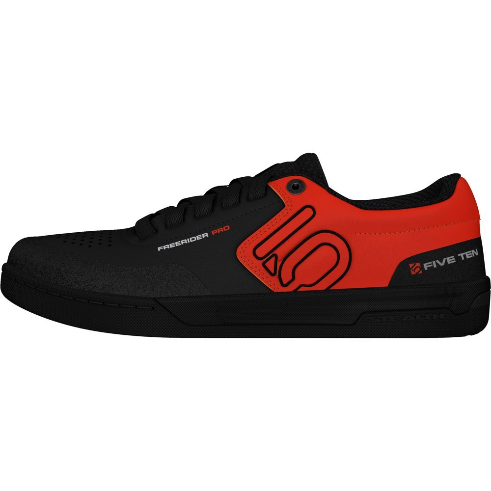 Five Ten Freeride Pro Black/Actor
