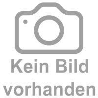 DAKINE SAWTOOTH 3L JACKET FENNEL / BLACK LARGE