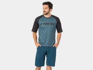 Bontrager Short Rhythm 34 Pacific